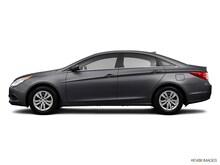 2013 Hyundai Sonata SE SEDAN