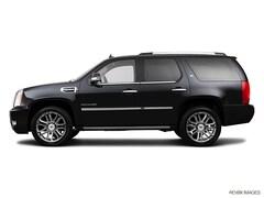 Used 2013 CADILLAC Escalade Hybrid Base SUV For Sale In Carrollton, TX
