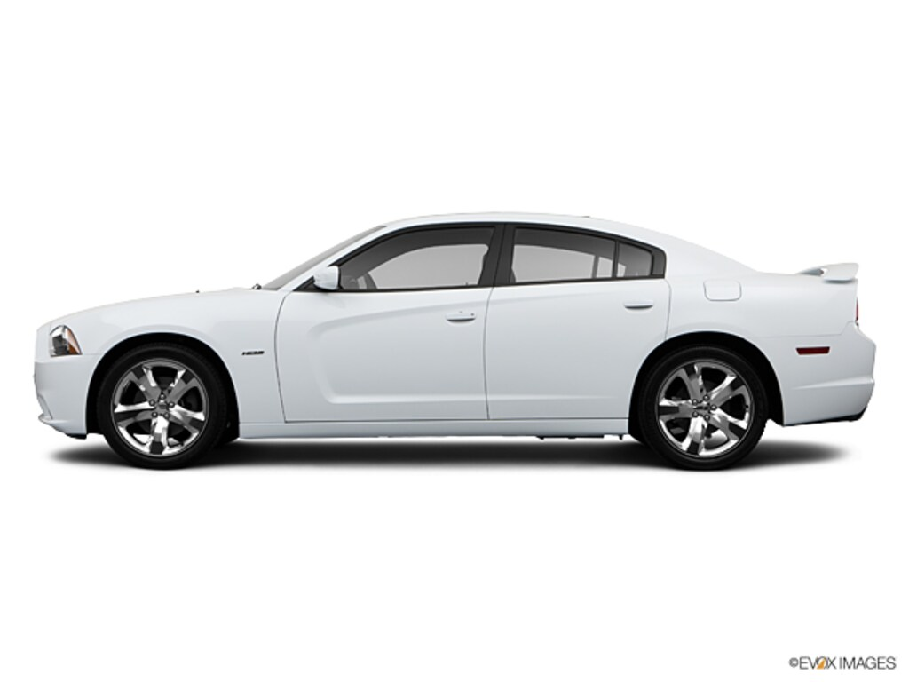 Central Valley Dodge >> Used 2013 Dodge Charger For Sale At Central Valley Used