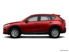 2013 Mazda Mazda CX-5 Grand Touring SUV/Crossover for sale in Wichita, KS