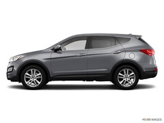 Used Vehicles for sale 2013 Hyundai Santa Fe Sport SUV in Maite