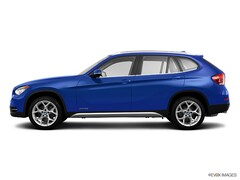 Bargain 2013 BMW X1 Xdrive28i SUV for sale in Erie, PA