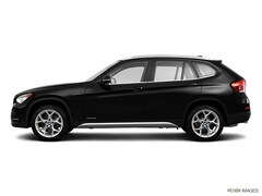 Pre-Owned 2013 BMW X1 Xdrive28i SUV for sale in Brewster, NY