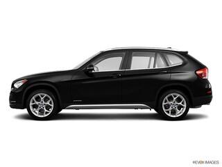 Used cars, trucks, and SUVs 2013 BMW X1 xDrive28i Xdrive28I SAV R1608 for sale near you in Boston, MA