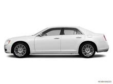 2013 Chrysler 300 300C Sedan