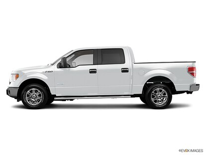 2013 F150 For Sale >> Used 2013 Ford F 150 For Sale At Ron Carter Ford Vin 1ftfw1ct2dfd67490