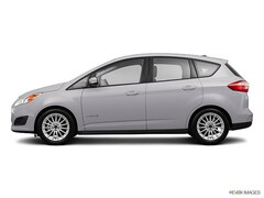 2013 Ford C-Max Hybrid SE Hatchback For sale near Newberry FL