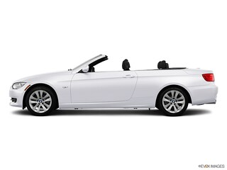 Used 2013 BMW 328i Convertible for sale in Fort Myers, FL