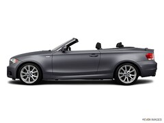 Used 2013 BMW 135i Convertible for sale in Carson