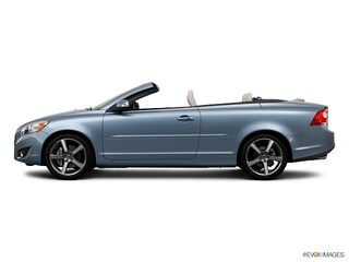Used Vehicles for sale 2013 Volvo C70 T5 Convertible in Beaverton, OR