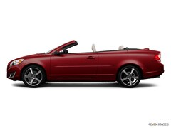 2013 Volvo C70 T5 Convertible for sale near Warrington and Buckingham, PA