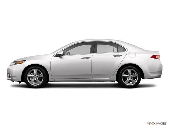 PreOwned Acura TSX For Sale In Boston MA Near Needham MA - Acura tsx for sale in ma