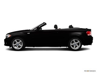 used 2013 BMW 128i Convertible Convertible for sale near Worcester