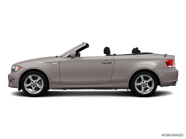 BMW Series I Convertible RWD For Sale CarGurus - Bmw 128i convertible price