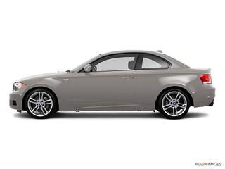 Used 2013 BMW 135i Coupe Philadelphia