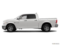 Pre-Owned 2013 Ram 1500 Laramie Truck Crew Cab 1C6RR7NT8DS599353 for sale in Lima, OH