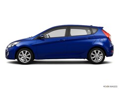 Used Vehicles for sale 2013 Hyundai Accent SE Hatchback in Maite