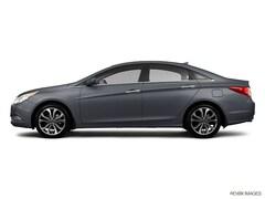 2013 Hyundai Sonata Sedan for sale in Brunswick