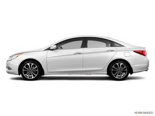 New 2013 Hyundai Sonata SE Sedan for sale in Ewing, NJ