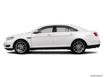 2013 Ford Taurus For Sale >> Used 2013 Ford Taurus For Sale At Dewey Ford Vin 1fahp2f89dg134239