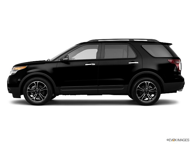 2013 Ford Explorer Sport For Sale >> Used 2013 Ford Explorer Sport For Sale In Grand Junction