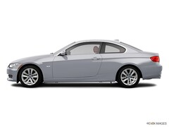 2013 BMW 328 IA Premium Coupe Coupe for Sale in Jacksonville FL