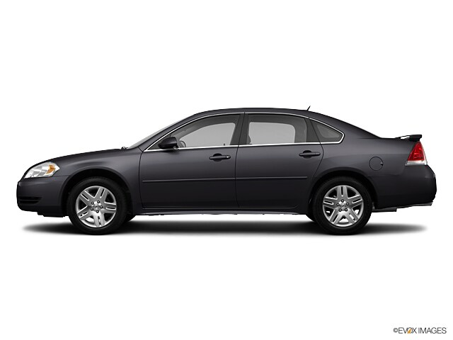 2013 Chevy Impala Ltz >> Used 2013 Chevrolet Impala Ltz For Sale In Phoenix Az Vp5045 Phoenix Used Chevrolet For Sale 2g1wc5e3xd1232304