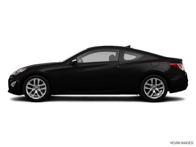 2013 Hyundai Genesis Coupe 3.8 Track Coupe KMHHU6KJ4DU112908 Phoenix