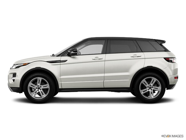 vehicle nj lease dynamic range offers current manhattan specials land landrover rover hse vehicles evoque new
