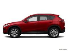 2014 Mazda Mazda CX-5 Touring SUV for sale in Brooklyn - New York City
