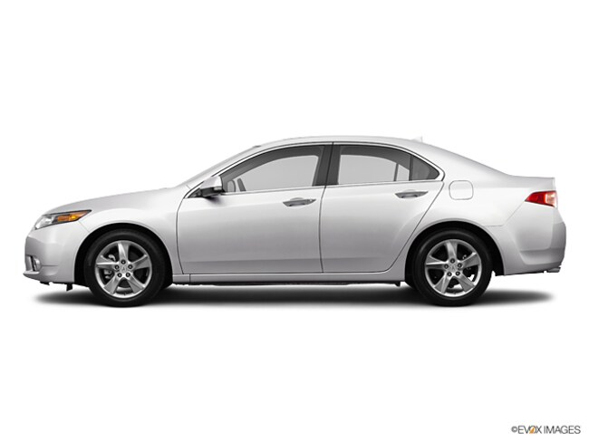 Used Acura TSX For Sale In North Haven CT Serving Wallingford - Acura tsx for sale in ct