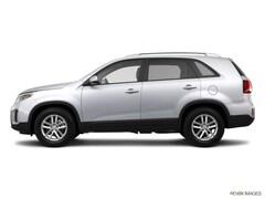 2014 Kia Sorento LX SUV