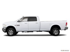 2013 Ram 2500 Laramie Truck for sale in Frankfort, KY