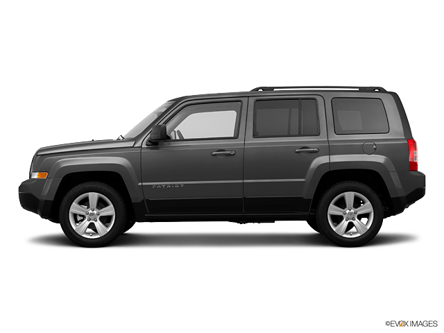 jeep patriot 2014 black. 2014 jeep patriot latitude suv black