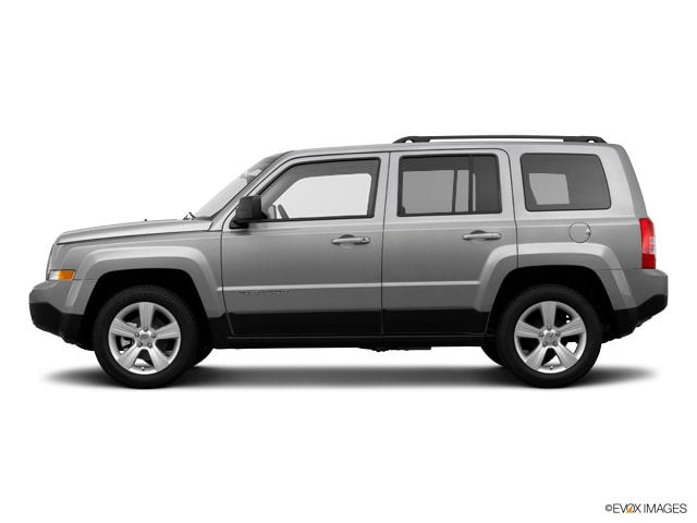 Used 2014 Jeep Patriot for sale in Natick, MA   Near Boston ... Jeep Patriot Act Wiring Harness on