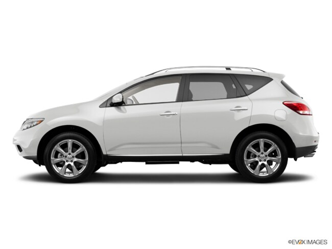 used 2014 nissan murano for sale | macon ga stk: fx8397