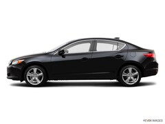Used 2014 Acura ILX 2.0L Sedan 192190 in Ukiah, CA