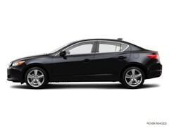 2014 Acura ILX 2.0 Sedan Medford, OR
