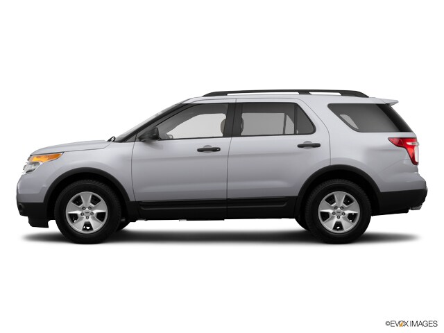 2014 Ford Explorer For Sale >> Used 2014 Ford Explorer For Sale In Winterville Nc Near Greenville