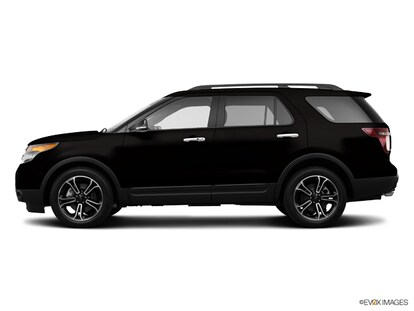 Used 2014 Ford Explorer For Sale In Hempstead Ny 1fm5k8gt2egb48076