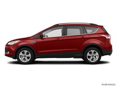 2014 Ford Escape SE SUV