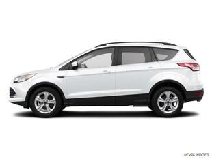2014 Ford Escape SE SUV 1FMCU0GX2EUC36892