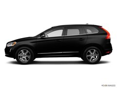 Pre-Owned 2014 Volvo XC60 3.2 SUV YV4940DL9E2516950 For sale in Escondido, near San Marcos CA