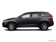 2014 Volvo XC60 AWD T6 R-Design Premier Plus SUV for sale near you in Wellesley, MA