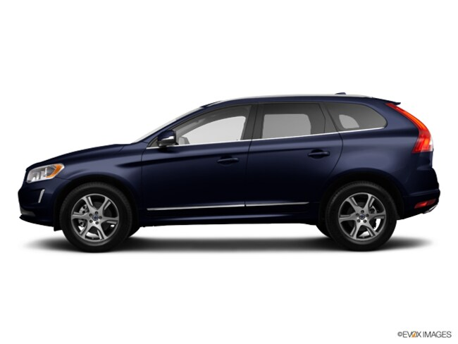 used 2014 volvo xc60 for sale in fort lauderdale maserati of fort lauderdale stock gp0217. Black Bedroom Furniture Sets. Home Design Ideas