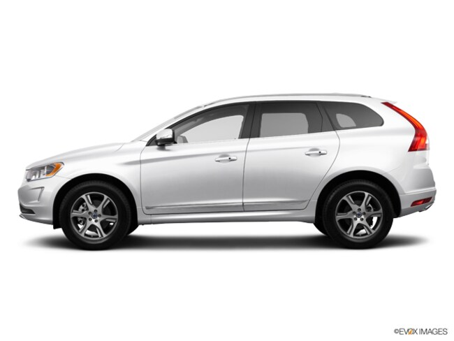 specs reviews volvo and photos com expert research cars