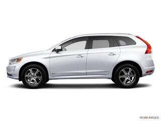 Used 2014 Volvo XC60 T6 SUV YV4902DZ3E2516292 for Sale in Madison, WI