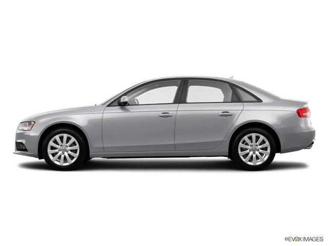 Audi Danbury - Audi, Service Center - Dealership Ratings