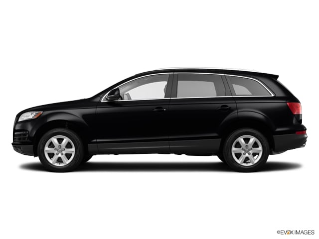 Used Audi Q For Sale In Lynbrook NY At Acura Of Valley Stream - Lynbrook audi