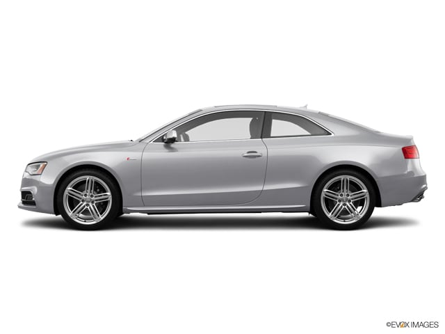 Audi S For Sale In Houston TX Stock TEA - Audi s5 price